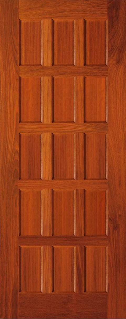 wooden doors brisbane picture album images picture are ideas