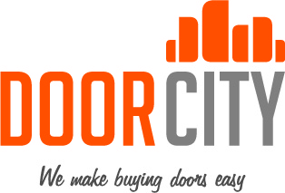 DoorCity_FullColour_with slogan