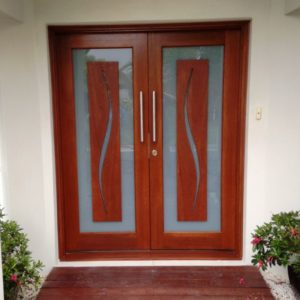 Our Gallery & Factory Seconds Timber Doors u2013 Door City