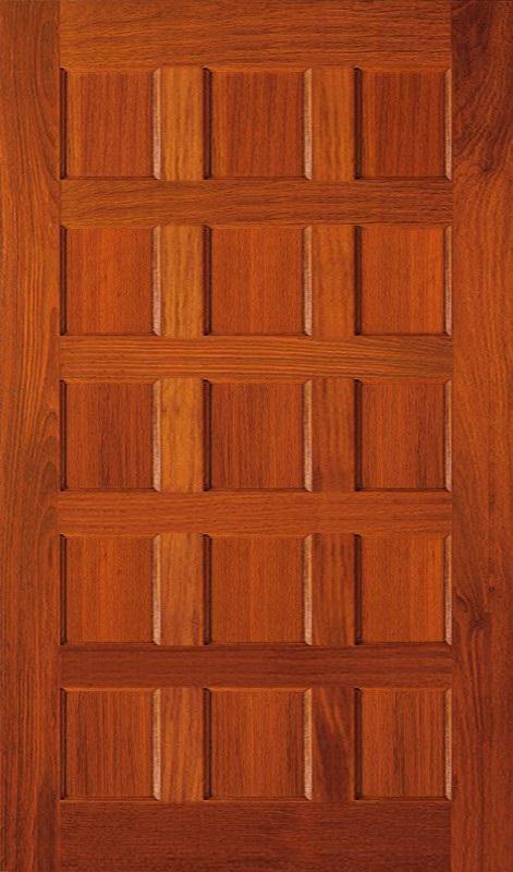 Orient 15 Panel 1200