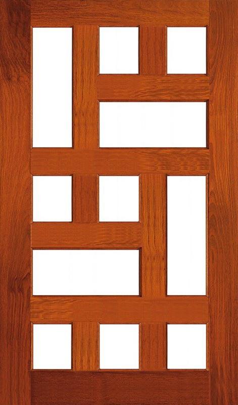 Orient Tetris 1200